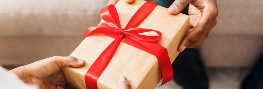 Coffrets cadeaux homme en ligne